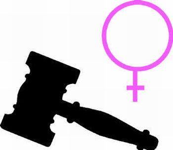 Women law