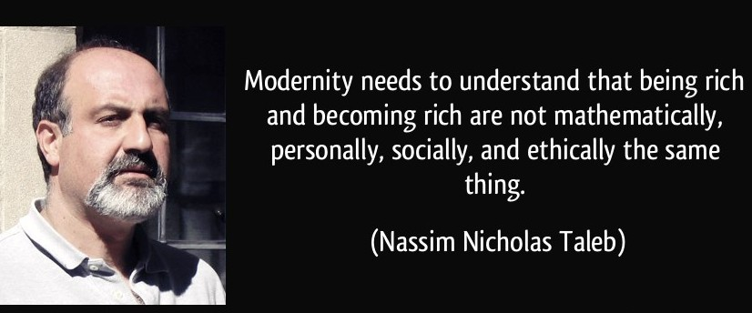 modernity quotes